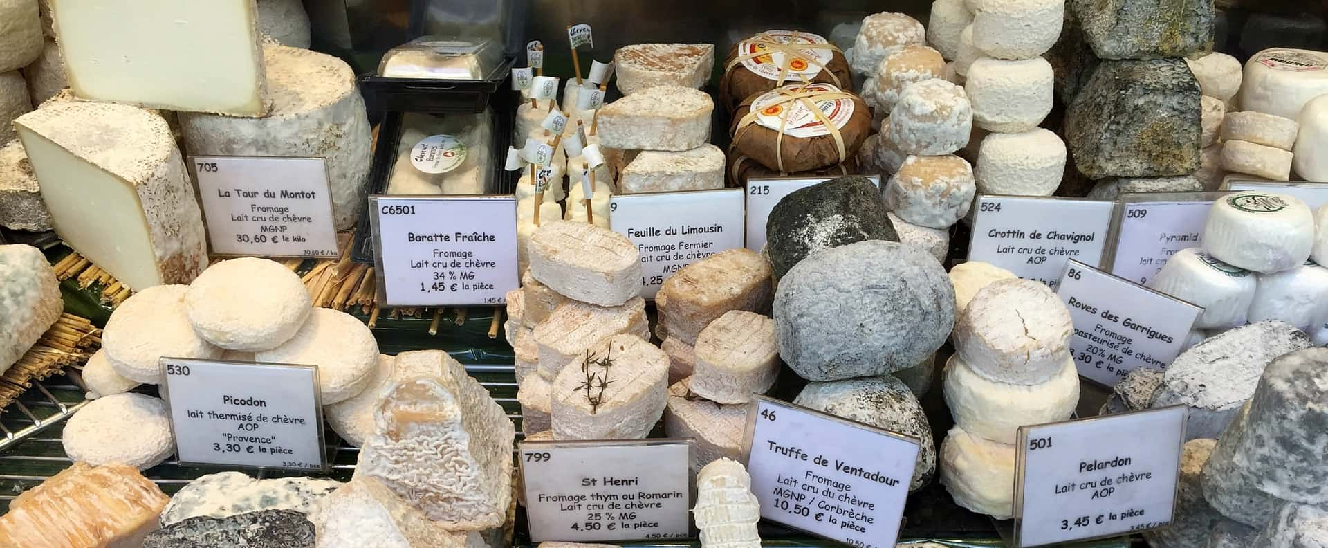 our secret Paris tip: get some cheese in Paris from Fromagerie Quatrehomme Eatin cheese in Paris is not one of the hidden things to do in Paris - but finding a good fromagerie is like finding the secret of Paris - get to know the hidden Paris for cheese lovers