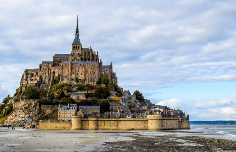 10 best day tours from paris discover stunning destinations around