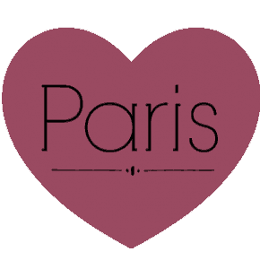 Paris travel guide from locals