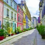Paris hidden gems – 75 secret tips