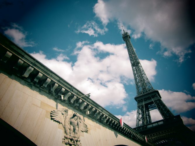 take a seine river cruise to see Paris in a different perspective. If you wonder what to do in Paris, check out the best seine river cruises and have a really good time