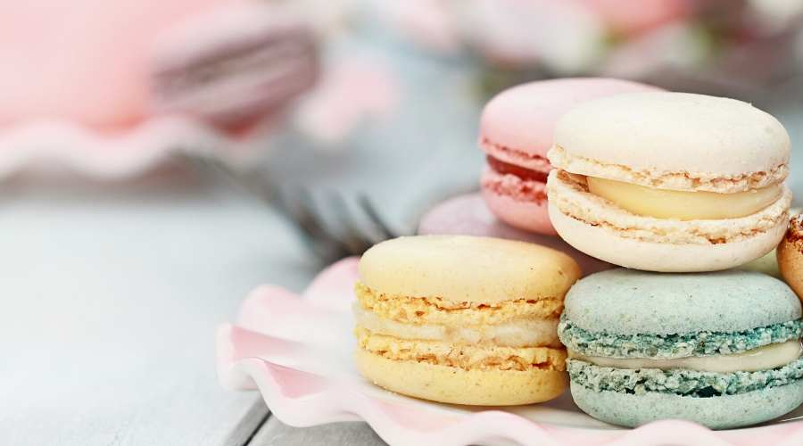 Best pastry and baking classes in Paris 2021
