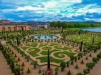 Versailles makes a good half day trip from Paris