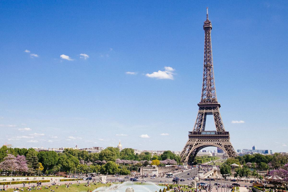 eiffel tower tickets official site - thats one place where you can purchase tickets, but if you want skip the line Eiffel Tower tickets, fast passes or Priority Access, you need to purchase your Eiffel Tower Ticket online