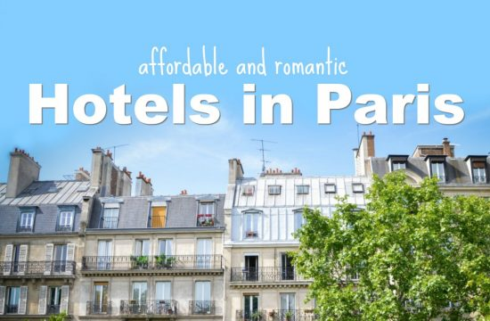 75 hidden gems in paris discover paris off the beaten track for Hotel couple paris