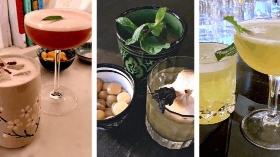 Secret bars in Paris – discover Paris' speakeasies !